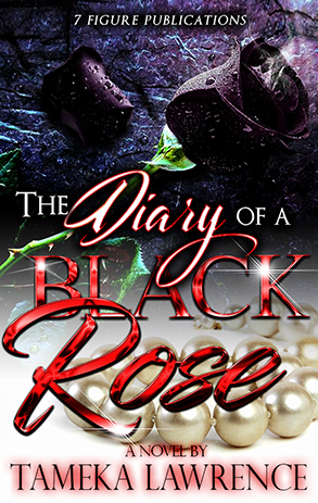The Diary of a Black Rose